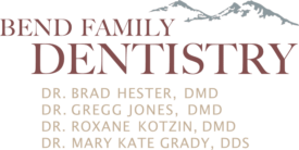 Bend Family Dentistry